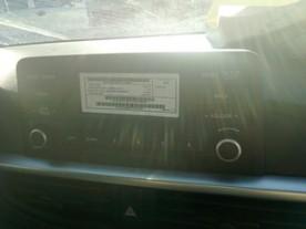 AUTORADIO FM50K KIA PICANTO 3A SERIE (03/17-) G3LA 96150G6260ASB