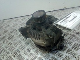 ALTERNATORE ROTAZ. MERCEDES-BENZ CLASSE A (W168) (10/97-02/01) 166940 A012154450280