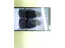 SEDILE LANCIA YPSILON (TK) (07/15-) 169A4000 NB2805010038004