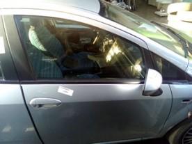 PORTA ANT. DX. FIAT GRANDE PUNTO (2Y) (06/05-12/08 199A4000 51846214