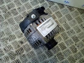 ALTERNATORE 180AMP BMW X1 (F48) (07/15-) B47C20A 12317640132