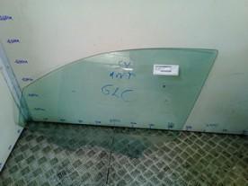 SCENDENTE PORTA ANT. SX. MERCEDES-BENZ CLASSE GLC (X253) (06/15-) 264920 A2537256700