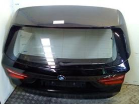 PORTELLO POST. BMW X1 (F48) (07/15-) B47C20A 41007350826