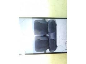 SEDILE LANCIA YPSILON (TK) (07/15-) 169A4000 NB2805010038003