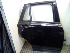 PORTA POST. DX. BMW X1 (F48) (07/15-) B47C20A 41007414374