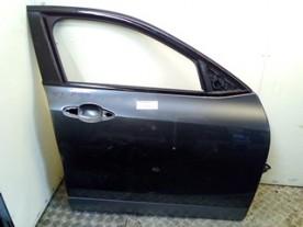 PORTA ANT. DX. BMW X2 (F39) (10/17-) B47C20B 41008491728