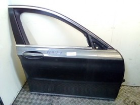 PORTA ANT. DX. BMW SERIE 7 (F01/F02) (09/08-) N57D30A 41007203978