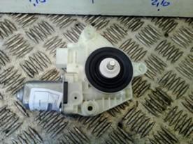 MOTORINO ALZACRISTALLO PORTA ANT. DX MERCEDES-BENZ CLASSE GLC (X253) (06/15-) 654920 NB1774013082008DX
