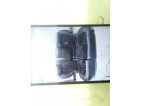 SEDILE LANCIA DELTA (TH) (06/08-03/11) 198A2000 NB2805010029008