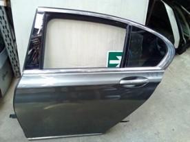 PORTA POST. SX. BMW SERIE 7 (F01/F02) (09/08-) N57D30A 41007203979