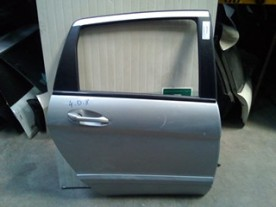 PORTA POST. DX. MERCEDES-BENZ CLASSE B (T245) (03/05-03/13) 640940 A1697301805