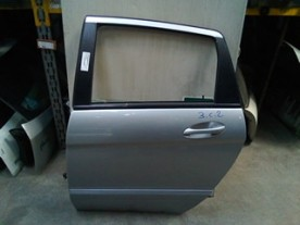 PORTA POST. SX. MERCEDES-BENZ CLASSE B (T245) (03/05-03/13) 640940 A1697301705