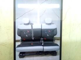 SEDILE FIAT 500L (73) (07/12-) 199B5000 NB2805006094015