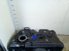 SERBATOIO CARBURANTE 53L BMW X1 (F48) (07/15-) B47C20A 16117453428