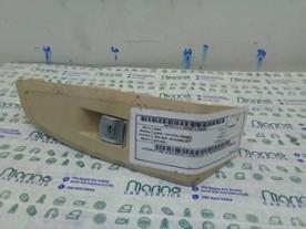 INTERRUTTORE ALZACRISTALLI PORTA ANT. DX BMW SERIE 7 (F01/F02) (09/08-) N57D30A NB3039004045001DX