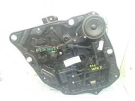 ALZACRISTALLO ELETTR. PORTA POST. SX. BMW SERIE 7 (F01/F02) (09/08-) N57D30A 51357182615