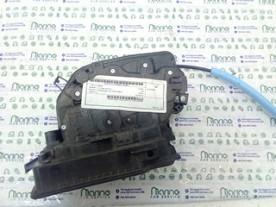 SERRATURA PORTA ANT. DX. BMW X1 (F48) (07/15-)  51217281934