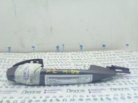 MANIGLIA PORTA ANT. DX. BMW X2 (F39) (10/17-) B47C20B 51217396306