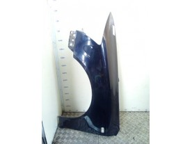 PARAFANGO ANT. SX. AUDI A6 (4F) (03/04-06/09) BMK 4F0821103A