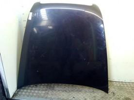 COFANO ANT. AUDI A6 (4F) (03/04-06/09) BMK 4F0823029F