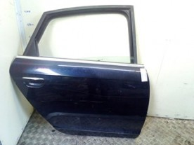 PORTA POST. DX. AUDI A6 (4F) (03/04-06/09) BMK 4F0833052G