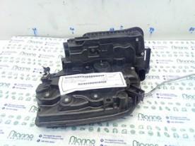 SERRATURA PORTA ANT. DX. BMW SERIE 7 (F01/F02) (09/08-) N57D30A 51217229458