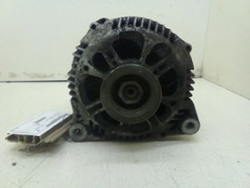 ALTERNATORE 150AMP CITROEN BERLINGO (10/02-04/08) RHY 5705NE