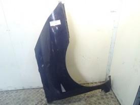 PARAFANGO ANT. DX. RENAULT ESPACE 3A SERIE (11/02-04/06) G9T742 7701473587