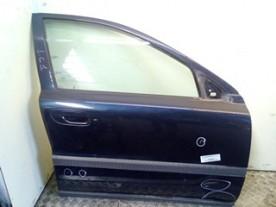 PORTA ANT. DX. VOLVO V70/XC70 (01/00-10/07) D5244T 30796487