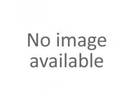 TURBOCOMPRESSORE C/COLLETTORE SCARICO ROTAZ. GARRETT AUDI A3 (8P) (04/03-06/10) BKD 03G253010X