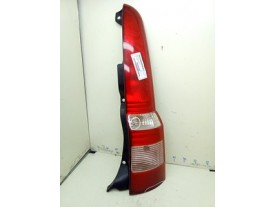 FANALE POST. DX. FIAT PANDA (3U) (09/09-09/11) 188A4000 51763006