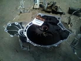CAMBIO COMPL. MAZDA CX-7 (09/09-12/13) R2 A6401701XB