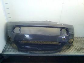 PARAURTI ANT. P/ALLESTIMENTO LOUNGE FIAT 500 (4S) (06/15-) 169A4000 735637731