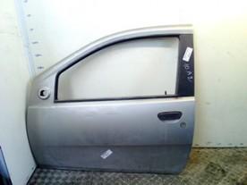 PORTA ANT. SX. FIAT PUNTO (1N/1P) (07/99-12/05) 188A5000 71765849