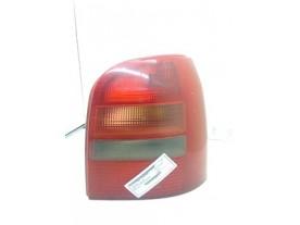 FANALE POST. DX. AUDI A4 (8D) (10/94-12/00) AHU 8D0945112D