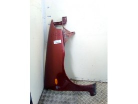 PARAFANGO ANT. DX. FIAT PUNTO 1A SERIE (11/93-10/99) 176B2000 7733460