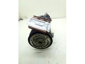 ALZACRISTALLO ELETTR. PORTA ANT. SX. AUDI A5/S5 (8T) (03/07-03/12) CAB 8T0837461B