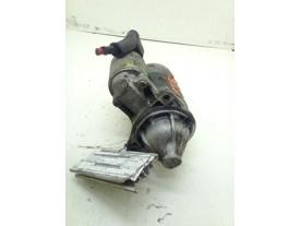 FANALE POST. DX. FIAT CINQUECENTO (NM) (06/92-01/99 170A000 7629357