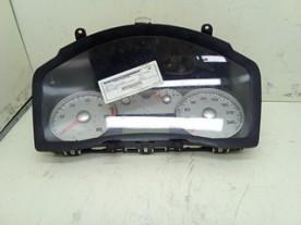 STRUMENTAZIONE COMPL. FIAT STILO (2V) (11/03-06/09) 192A3000 51932266