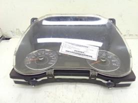 QUADRO STRUMENTI COMPL. FIAT GRANDE PUNTO (3X) (07/09-01/14 199A2000 Y50001