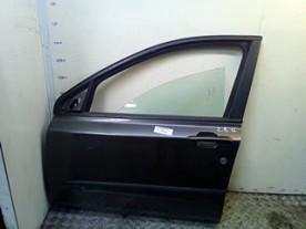 PORTA ANT. SN COMPL SX. FIAT STILO (2V) (11/03-06/09) 192A3000 46752447