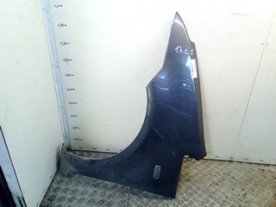 PARAFANGO ANT. SX. FORD FOCUS C-MAX (CAP) (10/03-12/08 G6DA 1474084