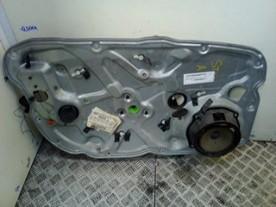 ALZACRISTALLO ELETTR. PORTA ANT. SX. FIAT STILO (2V) (11/03-06/09) 192A3000 46831655
