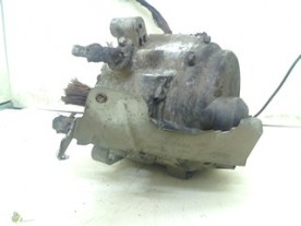 ALTERNATORE PORSCHE CAYENNE (01/07-12/10) M4801 94860302500