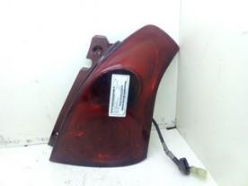 FANALE POST. DX. SUZUKI SWIFT (04/05-02/11) M16A 3565057K00000