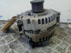 ALTERNATORE MERCEDES-BENZ CLS (C219) (09/04-) 642920 A0131547002