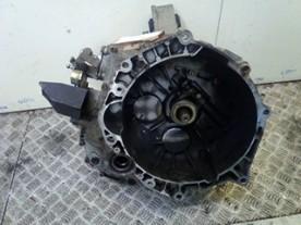 CAMBIO COMPL. ROTAZ. MINI MINI (R50/R53) (07/01-07/06) W10B16A 23000432963
