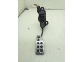 PEDALE ACCELERATORE SUZUKI SWIFT (04/05-02/11) M16A 4940057K50000