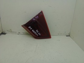FANALE POST. PARTE INT. DX. SUZUKI VITARA (03/15-) D16AA 3625454P00000