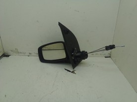 RETROVISORE EST. SX. FIAT PANDA (2Q) (09/03-12/10) 187A1000 735357191